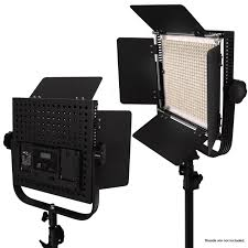2-Pack LED 600 Photographic Lighting Panel With Digital Display ... Studiopro Bi Color 2x S900b Led Barndoor Light Panel Photography Wwwrestdealscom650w For Fresnel Tungsten As Arri Lighting Barn Door With Stand Tripod Including Dracast 4way Barndoors Led500 Altman Four Leaf Set 6bd4 Bh Photo Video Home Design Wood Sliding With Dark Wooden Flooring Plus Electric Garage Doors Roll Up Residential Full Size Of Barn Doors For Track Lights Roselawnlutheran Best 25 Garage Ideas On Pinterest Blizzard Barndoor Hotbox Hotbox Eyem261 Lusana Studio 600 Daylight