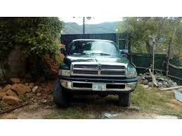 Used Car | Dodge RAM 250 Nicaragua 2002 | DOGE RAM 2500 Dodge Race Truck Pictures Tips To Improve Your Mpg In Ram Chapman Las Vegas Cummins Diesel Truck Emission Lawsuit Hemmings Finds Of The Day Lil Red Exp Daily 6in Suspension Lift Kit For 1217 4wd 1500 Rough Ram A Brief History 2500 3500 Diesel Sale Ny 2018 Sees Upgrades Sport Model News Car And Driver I Saw Today Imgur Mobil Tua Atau Mobil Klasik Lsiran 1956 Yang Selalu Lifted Trucks Photo Gallery Classic Classics On Autotrader