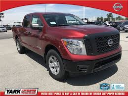 Yark Nissan | Nissan Sales And Service In Toledo, OH Where To Buy A Used Car Near Me Toyota Sales Toledo Oh Inventory Ohio Inspirational At Thayer New Forklifts Cranes For Sale Service Diesel Trucks In Best Truck Resource 2018 Kia Sportage For Halleen Of Sandusky Snyder Chevrolet In Napoleon Northwest Defiance Dunn Buick Oregon Serving Bowling Green Dodge Chrysler Jeep Ram Dealer Cars Parts Taylor Cadillac Monroe Tank Oh Models 2019 20 And Ford Marysville Bob