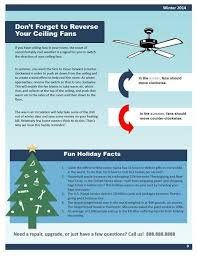 which way does a ceiling fan go in winter integralbook com