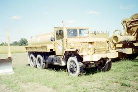 Old Mack Army Truck | My Truck Pictures | Pinterest | Mack Trucks ...