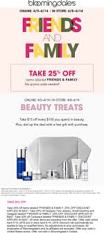 Bloomingdales Coupons - 25% Off At Bloomingdales, Ditto Online How To Locate Bloomingdales Promo Codes 95 Off Bloingdalescom Coupons May 2019 Razer Coupon Codes 2018 Sugar Land Tx Pinned November 16th 20 Off At Or Online Via Promo Parker Thatcher Dress Clementine Womenparker Drses Bloomingdales Code For Store Deals The Coupon Code Index Which Sites Discount The Most Other Stores With Clinique Bonus In United States Coupons Extra 2040 Sale Items