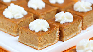 Cooked Pumpkin Pie Moonshine by Good Living Guide This Post May Contain Affiliate Links Author