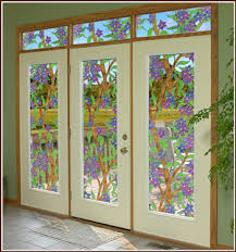 Solyx Decorative Window Films by Stained Glass Film Decorative Window Film To Buy Decorative Film