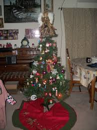 The Grinch Christmas Tree Quotes by December 2014 Feline Café