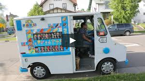 America: The Ice Cream Truck On Vimeo Bbc Autos The Weird Tale Behind Ice Cream Jingles A Geek Daddy Our Generation Sweet Stop Ice Cream Truck Song Part 2 Little Baby Bum Nursery Rhymes For Songs By Jeff Kolar On Storenvy Cue The Truck Song Girl Gang Pinterest Amazoncom Calico Critters Toys Games Trucks Storytime Katie Magicle Stories We Wish Would Play List 2014 Photo Competion Gallery Nsw Jewish Board Of Deputies 18inch Doll