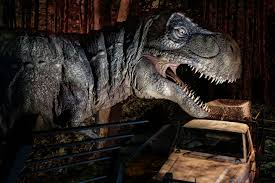DISCOUNT: Enter 'Jurassic World' At The Franklin Institute ... Jurassic Quest Tickets 2019 Event Details Announced At Dino Expo 20 Expo 200116 Couponstayoph Jurassic_quest Twitter Utah Lagoon Coupons Deals And Discounts Roblox Promo Codes Available Robux Generator June Deal Shen Yun Tickets Includes Savings On Exclusive Coupon For Dinosaur Experience In Ccinnati Show Candytopia Code Home Facebook Do I Get A Discount My Council Tax Newegg 10 Off Promo Code Blue Man Group Child Pricing For The Whole Family