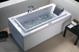 maax tub surrounds home depot bathtubs and surrounds refinish or