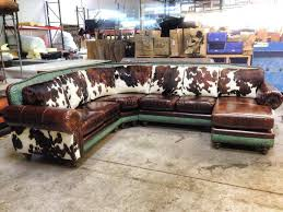 House To Home Decor Southaven Ms by Best 25 Cowhide Decor Ideas On Pinterest Cowhide Rug Decor Cow