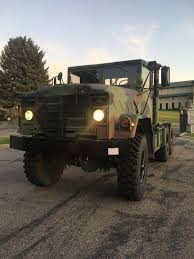 1991 Bmy M931a2 5 Ton 6x6 Military Semi Tractor Hard Top Truck Low ... 5 Ton Military Truck Bobbed 4x4 Fully Auto Power Steering Coolest Vehicles Ever Listed On Ebay Page 10 Bmy M925a2 Cargo Truck With Winch Midwest What Hapened To The 7 Ton Pirate4x4com And Offroad Forum M923a2 Turbo Diesel 6x6 5ton Truck Those Guys M929 6x6 Dump Army Vehicle Youtube Scheid Diesel Extravaganza 2016 Outlaw Super Series Drag M939 5ton Addon Gta5modscom Am General M813a1 66 Vehicles For Harold A Skaarup Author Of Shelldrake Page Gr Big Customs Sundance Equipment