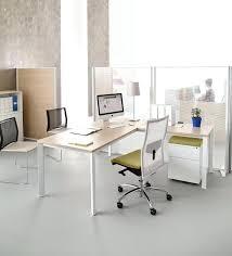 fabriquer un bureau en bois plan de bureau en bois meetharry co