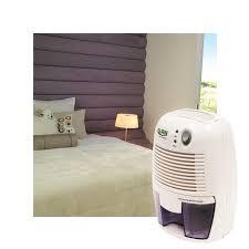 Dehumidifier Small Bathroom by Amazon Com Gurin Dhmd 210 Electric Compact Dehumidifier