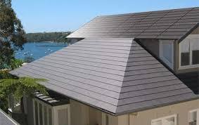 Monier Roof Tiles Sydney by 18 Monier Roof Tiles Sydney Roofing Amp Fittings