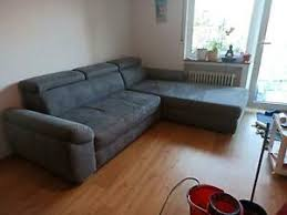 poco wohnzimmer in wuppertal ebay kleinanzeigen
