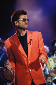 Freddie Mercury Death Bed by George Michael Died Of Natural Causes Coroner U0027s Report Confirms