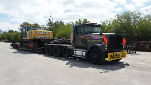 Home   Imperial Towing   Heavy Duty   Roadside Service   Southern ...