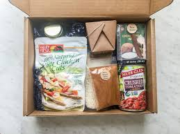 Best Meal Delivery Services | Take The Quiz! - Olive You Whole Stage Accents Coupon Code 2019 Martha Marley Spoon Promo Codes October Findercom Exclusive 25 Off Glossybox Discount 5 Off Actually Works Bite Squad Coupons Promo Codes Crate Chef Augustseptember 2017 Subscription Box Review Waitr Deals Save In Best Meal Delivery Services Take The Quiz Olive You Whole Chefd January Coupon Hello Subscription Class B Ccinnati Ohio Great Wolf Lodge Promo Code Hellcaserandom Discount Code Chefsteps Blog Daily Harvest