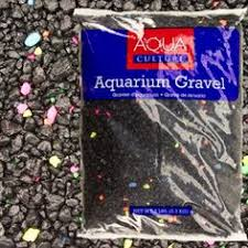 Lava Lamp Fish Tank Walmart by Aqua Culture Aquarium Starter Kit 20 Gallon Walmart Com Fish