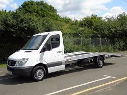 2011 Mercedes-Benz Sprinter 313 CDI Lwb £11,995 Dump Body Of The Week Frameless 16 Ft Goodyear Motors Inc Transit Recovery Truck 16ft In Newtown St Boswells Scottish Isuzu Elf Alinum Van For Sale 10 14 And Daf Lf 45160 Flat Bed Low Mileage Bjj Trucks 2017 New Npr Box Truck With Step Bumper At Industrial 2011 Mercedesbenz Sprinter 313 Cdi Lwb 11995 Hino Sale Luxury 2016 155 Ft Dry Van Michael Bryan Auto Brokers Dealer 30998 Used 2012 Isuzu 16ft Box Van Truck For Sale In Pa 25014 Two Chicks And A The Great Exchange 2015 Intertional Refrigerated Reefer 5tons