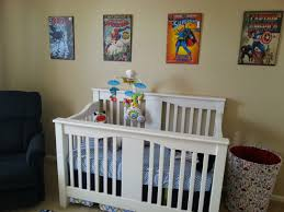 Nursery Beddings : Craigslist Furniture For Sale Central Nj Plus ... On The Road With Wheelie Kings Of Cleveland Features Nursery Beddings Craigslist Fniture For Sale Central Nj Plus Southeast Texas Cars And Trucks Houston By By Owner New Amarillo Where To Find Junkyard Engines Ford Classic For Classics On Autotrader The Best And Some Not Quite Best Nflthemed Autotraderca