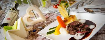 cuisine gourmet cuisine in the salzburger hof zauchensee salzburger land