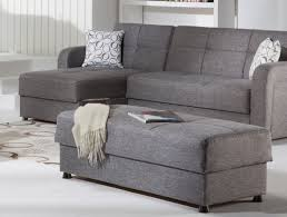 Jennifer Convertible Sofa Bed by Enjoyable Design Of Leather Sectional Sofas Image Of Sofa