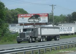 Risser Grain, LLC. - Holtwood, PA - Ray's Truck Photos Mountain Hi Truck Equipment Hampton Trucking Llc Hampton Trucking Hopper Bottom Companies In Mo Best Resource Home Paul J Schmit Inc Sussex Wi Bulk Carrier Dry Hshot Trucking How To Start Bulk For The Long Haul Rerves Staff Sergeant John Moore And Timpte 1997 Super Double Hopper Bottom Grain Trailer Willowvale Farms Serving Greater Ohio Region Since 1957 Bner Dump Carrier Coal Recycled Metals Limestone Jobs Rj Enterprises