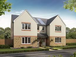100 Semi Detached House Designs 3 Bedroom Semi Detached House For Sale In Irvine Ayrshire KA12 0YF