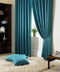 Thermal Lined Curtains Ireland by The 25 Best Teal Eyelet Curtains Ideas On Pinterest Teal Lined