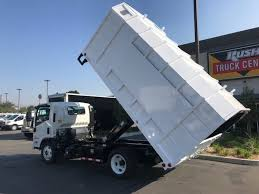 2018 Isuzu Nrr, Whittier CA - 5001448171 - CommercialTruckTrader.com Rush Truck Center Okc Hours Best 2018 Trade Street Eats Brings Food Trucks To West End Every Monday And Ford F550 Dallas Tx 5001619420 Cmialucktradercom 2017 F5 Whittier Ca 122533592 Things Do With Kids In Charlotte This Weekend Intertional Used 4200 2006 Medium Trucks The 2016 Tech Rodeo Winners Prizes Are Announced Ta Service 6901 Lake Park Beville Rd Ga 31636 Names Jason Swann Its Top Midatlantic Centres Feldman As