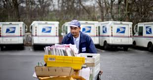 Postal Service Dropping Mail Prices For First Time In 100 Years United Way Of Fort Smith Area Home The Us Postal Service Is Working On Selfdriving Mail Trucks Wired A History Harleydavidson Motorcycles Rideapart Youve Got Truck Nhtsa Document Previews Mahindra Usps Vehicle Electric Van Guide Everything You Need To Know Parkers So A Few Concerns About Chinas Trafficslaying Straddling Bus Commercial Driving And Diabetes Can You Become Driver I Like Big And Cannot Lie Cars Lady Mack Pinnacle With Mp8 505c Engine News How Buy Car Craigslist Without Getting Scammed Ups Thinks It Can Save Money Deliver More Packages By