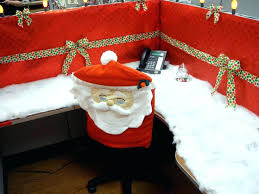 Cubicle Decoration Ideas Independence Day by Bay Decoration Ideas In Office For Independence Day Bay Decoration