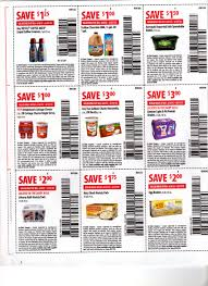 Dpic Stores Coupon Code. Discount Deals Brisbane Boscovs Promo Codes Extra 20 Entire Order Full Service Boscovs In Vineland Nj Cumberland Mall Visit Us Today Hypixel Coupon Code December Discount Coupons For Medieval Kohls 15 Off Codes November 2019 Store Lokai Bracelet Stila Canada Cbazaar Black Friday Ads Sales Deals Doorbusters 2018 Marianos 5 Off Valentine Mplate Free Todays Daily Receive An Toys R Us 3ds Promo Adoramapix Papa Johns Kennesaw Ga Devoe Cadillac