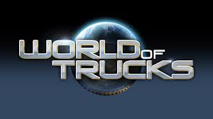 SCS Software's Blog: World Of Trucks - New Achievements To Hunt Another Day In World Of Trucks 1 Youtube Grand Gift Delivery 2016 Ets 2 Ats Fs 17 Gta 5 Fallout 4 Of Screenshot Euro Truck Simulator On Steam Pinterest Is Coming Sim Multiplayer Patch Coming Soon To World Of Trucks Ets2 Mods Truck Simulator Scs Softwares Blog Parallel Jobsintroducing The Concept Report Scandinavia And Event Start Your Engines Nowy Event W Speed Zone