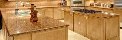 quartz vs granite difference and comparison diffen