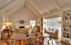 Country Living Dining Room Ideas by Country Living Dining Room Decorating Centerfieldbar