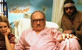 The Royal Tenenbaums Forum Failure Depression And Other Varieties Of Family Fun