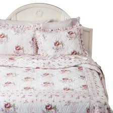 Simply Shabby Chic Bedding by 34 Best Shabby Chic Images On Pinterest Simply Shabby Chic Chic