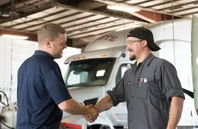 The-best-trucking-careers-at-witte-bros-3 - Witte Bros. Exchange, Inc. How To Make Money As A Truck Driver What You Need Know Careers Ibv Cr England Trucking Best Resource Amhof Youtube Longhaul Driving Over The Road R L 2018 Waller Jkc Inc Earn Your Cdl At Missippi School 18 Day Course Tca Student Placement Careers Quire Flexibility Sacrifice Godfrey
