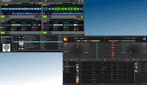 Traktor Remix Decks Vs Ableton by Which Dj Software Package Is The Best Djay Pro Or Traktor Pro