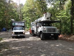 Services - Smith Tree Service Bucket Trucks Boom For Sale Truck N Trailer Magazine Equipment Equipmenttradercom Gmc C5500 Cmialucktradercom Used Inventory Car Dealer New Chevy Ram Kia Jeep Vw Hyundai Buick Best Bucket Trucks For Sale In Pa Youtube 2008 Intertional 4300 Bucket Truck Boom For Sale 582984 Ford In Pennsylvania Products Danella Companies