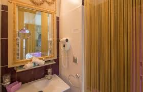 hôtel le turenne beaulieu sur dordogne great prices at