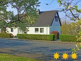schöne ferienwohnungen in hessen privat
