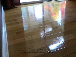 how to use bona hardwood floor cleaner how to clean gloss up and