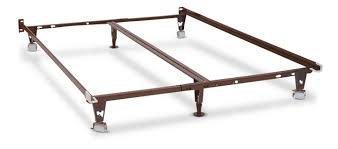 Platform Bed Plans Twin by Bed Frames Twin Platform Bed Frame Bed With Storage Underneath
