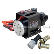 Ingersoll Dresser Pumps Uk by Oil U0026 Gas Fuel U0026 Energy Business U0026 Industrial