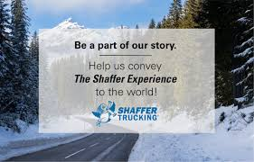 Shaffer Trucking (@ShafferTrucking) | Twitter Shaffer Trucking Shaffertrucking Twitter Semi Truck Tractor Trailer Our Most Va Flickr Filei80 West 30452661748jpg Wikimedia Commons On We Want To Learn What Your New Kingstown Pa Terminal Youtube I80 From Elm Creek Lexington Ne Pt 1 With Detour A New Era Regional And Dicated Fleets Crete Know Why Did You Become Welcome To Shaffer Trucking Base Pay Scale For Experience Be The Bqe Little Bird Told Me