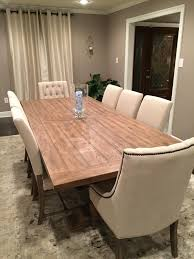 avondale dining table havertys