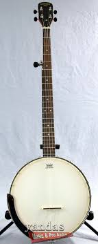 24 Best Mandolins & Banjos - Yandas Music Images On Pinterest ... Sesame Street Fetboard Markers Discussion Forums Banjo Hangout The Backyard Revival 234 Best Images On Pinterest Bathroom Gumbo And Musical Guitmdinbanjole Hybrid What Is This Bastard Instrument Demstration Youtube 844 Instruments Demo 12 Walnut Zachary Hoyt 28 Denver Colorado Trout Steak Band To Know Dirt Road 64 Instruments Basic Kit From Music 32 Length 9900 Pclick Burners Ep Shop Amazoncom Banjos