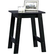 walmart sofa table canada larkin slide under 10479 gallery